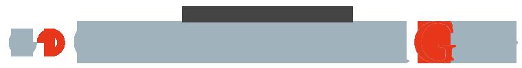 予防歯科 | Communication Gearは、社会と予防歯科をつなぐコミュニケーションサイトです。